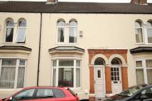 property for sale in Trinity Street, Stockton-On-Tees, TS18