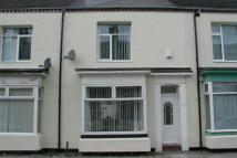 property for sale in Roseberry View, Thornaby, Stockton-On-Tees, TS17