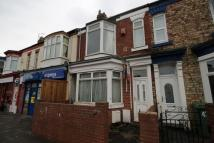 property for sale in Oxford Road, Thornaby, Stockton-On-Tees, TS17