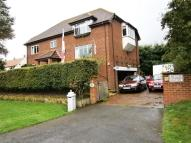 Detached house in , Stillington...