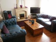 3 bed property in Milbank Court...