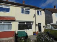 3 bed semi detached property in Bilsdale Road...