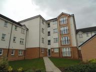 Flat for sale in Sun Gardens, Thornaby...