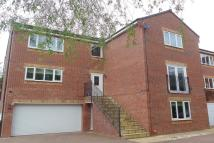 4 bed Detached home in Greens Valley Drive...
