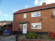 3 bedroom semi detached house for sale in Leven Grove, Thornaby...