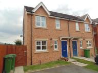 3 bedroom semi detached home for sale in Easdale Court, Thornaby...