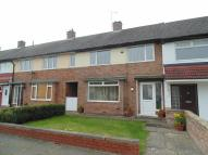 3 bed property for sale in Brookfield Road...