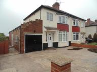 3 bedroom house in Millbank Lane, Thornaby...
