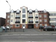 2 bed Flat for sale in Stainsby Grange House...