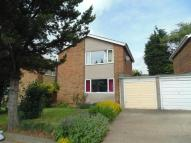 Detached home for sale in Cumbernauld Road...