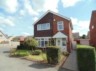 3 bedroom Detached home in Marske Lane...