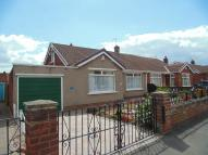 1 bed Semi-Detached Bungalow for sale in Arden Grove...