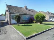 1 bedroom Semi-Detached Bungalow for sale in Franklin Close...
