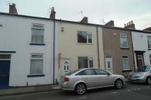 property for sale in Hallifield Street, Stockton-On-Tees, TS20