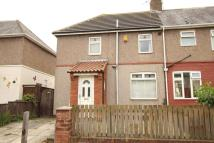 property for sale in Beechwood Road, Thornaby, Stockton-On-Tees, TS17