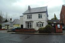 property for sale in Darlington Road, Stockton-On-Tees, TS18