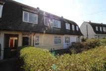 property for sale in Bishopton Road West, Stockton-On-Tees, TS19