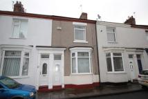 property for sale in Vicarage Street, Stockton-On-Tees, TS19