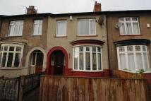 property for sale in Osborne Road, Stockton-On-Tees, TS18