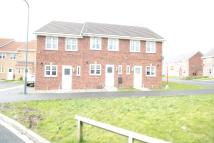 property for sale in Einstein Way, Stockton-On-Tees, TS19