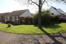 Denshaw Close semi detached property for sale