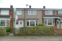property for sale in Harrowgate Lane, Stockton-On-Tees, TS19