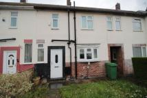3 bedroom semi detached home for sale in Westerdale Avenue...