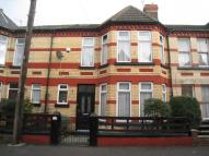 5 bed property in Gordon Drive, Aigburth...