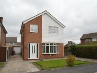 4 bedroom Detached house for sale in Trispen Close, Liverpool...