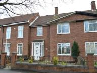 3 bed home in Tarbock Road, Speke...