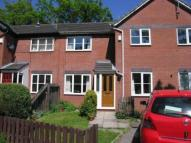 house for sale in Parkfield Mews Little...