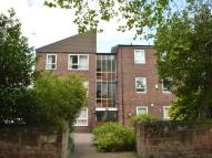 2 bed Flat in Green Lane, Mossley Hill...