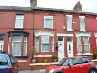 property for sale in Gladeville Road...