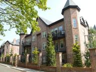 Flat for sale in Ibbotsons Lane...