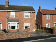 3 bedroom semi detached property for sale in Old Lane, Rainford...