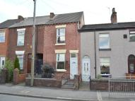 2 bedroom house in Clipsley Lane, Haydock...