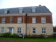 new Flat for sale in Scholars Way Rainford...
