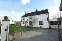 5 bedroom Detached property in Penny Lane, Haydock...