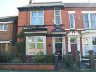 4 bed semi detached house in Hard Lane, Dentons Green...