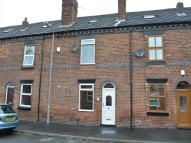 4 bed property in Lyme Street, Haydock...