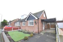 3 bed semi detached house for sale in Graysons Road, Rainford...