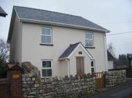 3 bedroom Detached home for sale in The Manse  Old Penygarn...