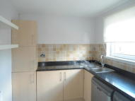 Flat to rent in High Street, Abersychan...