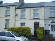 2 bed Terraced property to rent in Stafford Road...