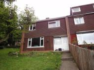 3 bedroom End of Terrace home in St. Marys Close...