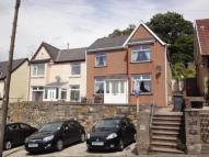 3 bed semi detached home for sale in Penygarn Road, Penygarn...