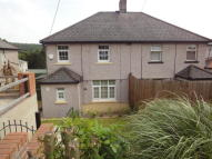 2 bedroom semi detached home in Abersychan, NP4