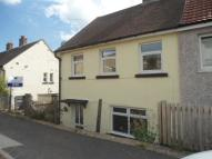 3 bed semi detached home to rent in Capel Newydd Avenue...