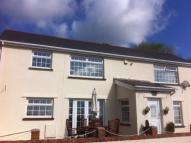 3 bedroom Detached house in Tranch, Pontypool, NP4