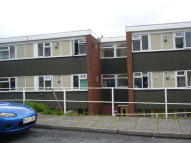 1 bed Ground Flat to rent in Nicholas Street...